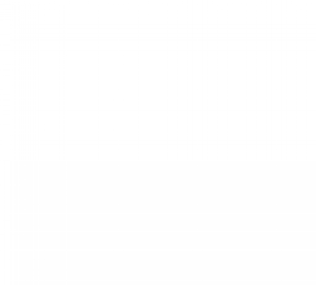 menu Papier A4 3 volets Impression Noir - Photo 2