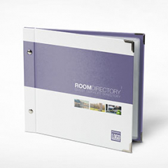 room-directory Room directory Carré